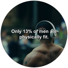 #spreadwall #facts #fitness