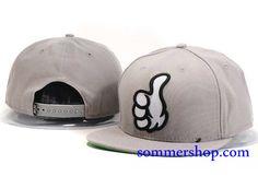Verkaufen billig Snapback Dope Couture Cap 0043 Online.