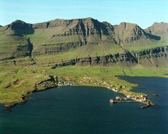 Explore Breiddalsvik, Iceland Check more at http://www.asanteholidays.com/breiddalsvik-iceland/