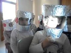 okul öncesi aşçı şapka yapımı ile ilgili görsel sonucu