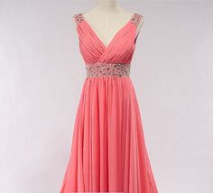 $169.00 USD. maybe no this color? but the dress is pretty. Reminds me of Jenna's.