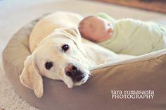 #newborn #photograph