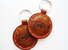 Wedding Tags housewarming keys Personalized Zipper Pull