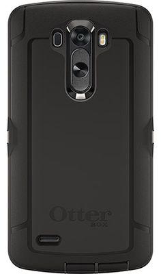 Amazon.com: LG G3 Case, SUPCASE [Heavy Duty] LG G3 Case ...
