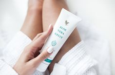 Fashion & Lifestyle Forever Living Aloe Vera, Forever Aloe, Exercise To Reduce Stomach, Aloe Vera Skin Care, Forever Living Products, Cocktail, Lifestyle, Outfit, Business