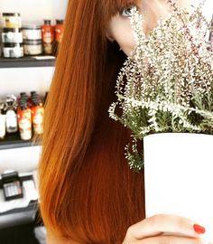 Z życia sklepu www.NAPIEKNEWLOSY.pl  1. dostań dostawę produktów 2. umieść je w sklepie 3. zapomnij opublikować 4. zakryj się wrzosem wstydu  ale już są szampony Joanna w tym mój ulubiony Ogórek Aloes coś na końcówki włosów kilka wcierek w tym #Seboravit z ekstraktem z rzepy i ampułki Jantar  #wwwlosypl #napieknewlosy #włosy #wlosy #wlosomaniaczki #wlosomania #wlosomaniaczka #dlugiewlosy #zapuszczamy #hairpassion #longhair #redhairs #redhair #redhead #hair #instahair #hairofinstagram…