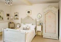 Resultado de imagen para bedroom vintage