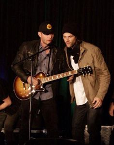 PhxCon 2015...Saturday Night Special