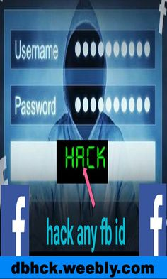 Aplikasi Hack Fb Orang : aplikasi, orang, Facebook, Ideas, Facebook,, Password,, Hacks