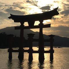 Top 10 des sites utiles pour un voyage au Japon! - Ma vie au Japon