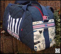 Reisetasche König, Taschenspieler CD House, Body Wash, Travel Tote, Pouch, Taschen, Home, Haus, Houses, Homes