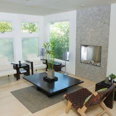 wohnzimmer dekoriren dekotipps dekoideen coole deko | dekoideen ...