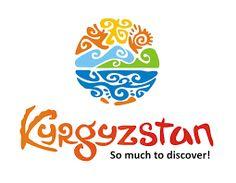 Resultado de imagem para design for touristic brands