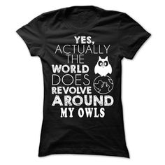 (Tshirt Suggest Deals) Owl Around  Shirts Today  If you dont like this Tshirt please use the Search Bar on the top right corner to find the best one for you. Simply type the keyword and hit Enter!  Tshirt Guys Lady Hodie  SHARE and Get Discount Today Order now before we SELL OUT Today  Camping and i must go tee shirts around