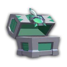 B宝箱(101图)_@柚柚柚11收集_花瓣UI/UX Treasure Chest, Nintendo 64, Logos, Games, Art, Art Background, Logo, Kunst, Gaming