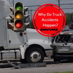 #DanPartin law firm Offers consultancy when it comes to road accidents – specially #TractorTrailerAccidents