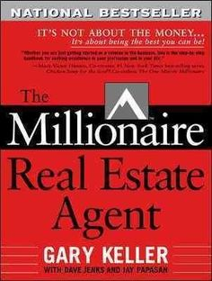 Keller Williams Realty Careers and Real Estate Agent Training. Build Your Real Estate Career With The Best Agent Training, Education & Culture. Real Estate Book, Real Estate Career, Real Estate Business, Real Estate Tips, Real Estate Sales, Real Estate Investing, Real Estate Marketing, Real Estate Agents, Investing Apps