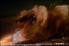 eWRC.cz - po všech stránkách rally…
