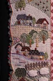 Image result for ayako kawakami patchwork