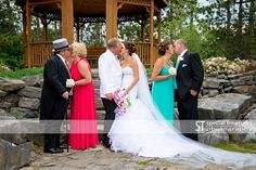 This is cute! Special Day, Wedding Photos, Shots, Wedding Inspiration, Weddings, Couples, Cute, Photography, Collection