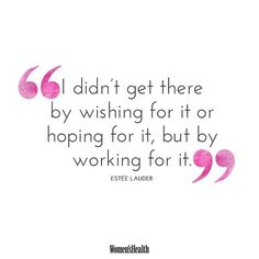 Some #HumpDay motivation   via WOMEN'S HEALTH MAGAZINE OFFICIAL INSTAGRAM - Celebrity  Fashion  Health  Advertising  Culture  Beauty  Editorial Photography  Magazine Covers  Supermodels  Runway Models