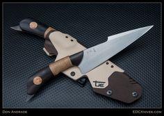 (http://www.edcknives.com/don-andrade-ny-harpoon-spike/)
