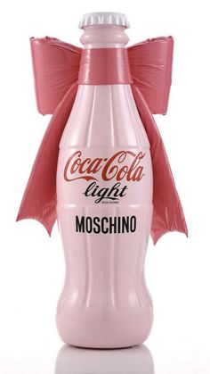 Moschino, 2012  | The House of Beccaria#