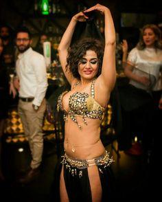 Sexy araby