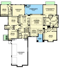 1000 images about floor plan on pinterest floor plans