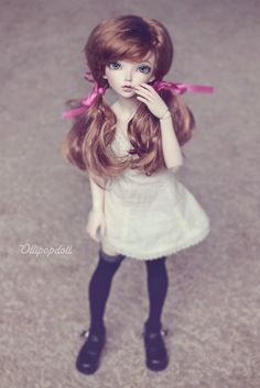 Explore ❀ Ollipopdoll ❀'s photos on Flickr. ❀ Ollipopdoll ❀ has uploaded 1034 photos to Flickr.