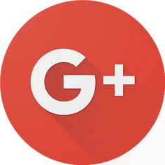 L'ANPAA est sur Google + !