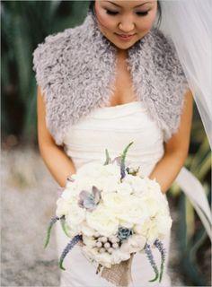 50 Shades Of Grey Wedding Ideas | Weddingomania