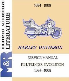 windows 8 training manual pdf