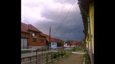 Hotărel, Bihor, România