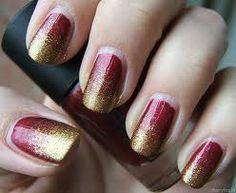 hele mooie gelakte nagels - Google zoeken