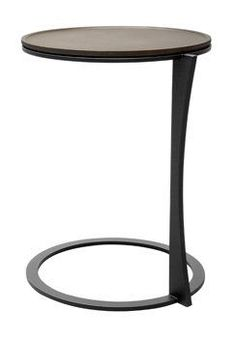 Metal side table for your contemporary setup. For more designs write to us at info or visit us at www. Metal Furniture, Shabby Chic Furniture, Table Furniture, Furniture Design, Metal Side Table, Side Tables, Coffee And End Tables, Bed Table, Wood And Metal
