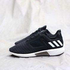 Buty adidas zx Flux tomate