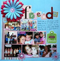 Google Image Result for http://kissandtellscrapbooking.typepad.com/.a/6a00e54ed44cf688330105362214c7970c-800wi