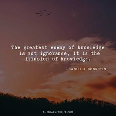 50+ Quotes On Ignorance In Love, Friendship And Life Quotes On Ignorance, Loneliness Quotes, Ignorance Is Bliss, Fear Quotes, Silence Quotes, People Quotes, Afraid Quotes, Tired Quotes, Love Quotes