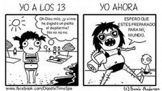 webcomic-sarah-andersen-3