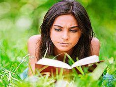 leitura produtiva da bíblia