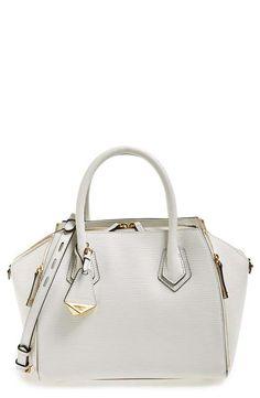 @RebeccaMinkoff #minisatchel #minibag