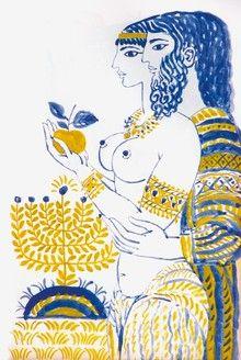 Salamon Énekek éneke - A Biblia a magyar képzőművészetben Book Cover Art, Central Europe, Typography Prints, Book Illustration, Business Card Design, Illustrator, Contemporary Art, Whimsical, The Incredibles