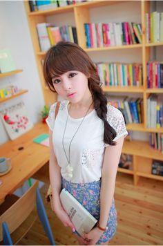 http://www.harajuku-bun.tumblr.com(→ POLO16.COM ←)인터넷카지노인터넷카지노♥인터넷바카라인터넷바카라