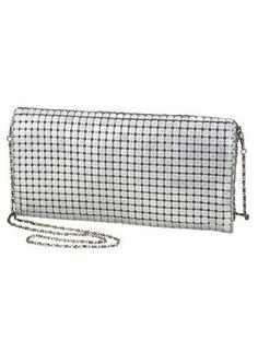 Tasche im Online Shop von Baur Versand