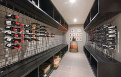 VIC_Hawthorn-wine-cellar_550x350.jpg (550×350)