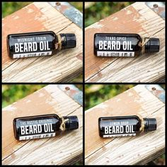 Want 45% off any beard oil!? Well, you earned it! We just hit 1000 LIKES on Facebook! We couldn't have it without the support of our friends, our fans, and our family - The Rustic family. Share this offer with your bearded friends!   Head on over to our store (link in bio) and pick up your favorite scent, or try us out for the first time. Use the code 1000THANKS and you'll get 45% off your beard oil purchase!   Do it. Do it now. This won't last forever.