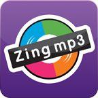 Tăng lượt nghe trên Zing 2015 |
