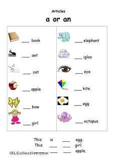 ... and uncountable nouns on Pinterest | Level 3, Worksheets and Keys