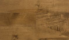 Hard Maple - Java - Mercier Maple Hardwood Floors, Engineered Hardwood, Wood Flooring, Wood Floor Finishes, Stay Tuned, Java, Link, Kitchen, Design